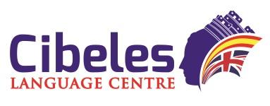 Cibeles Language Logo