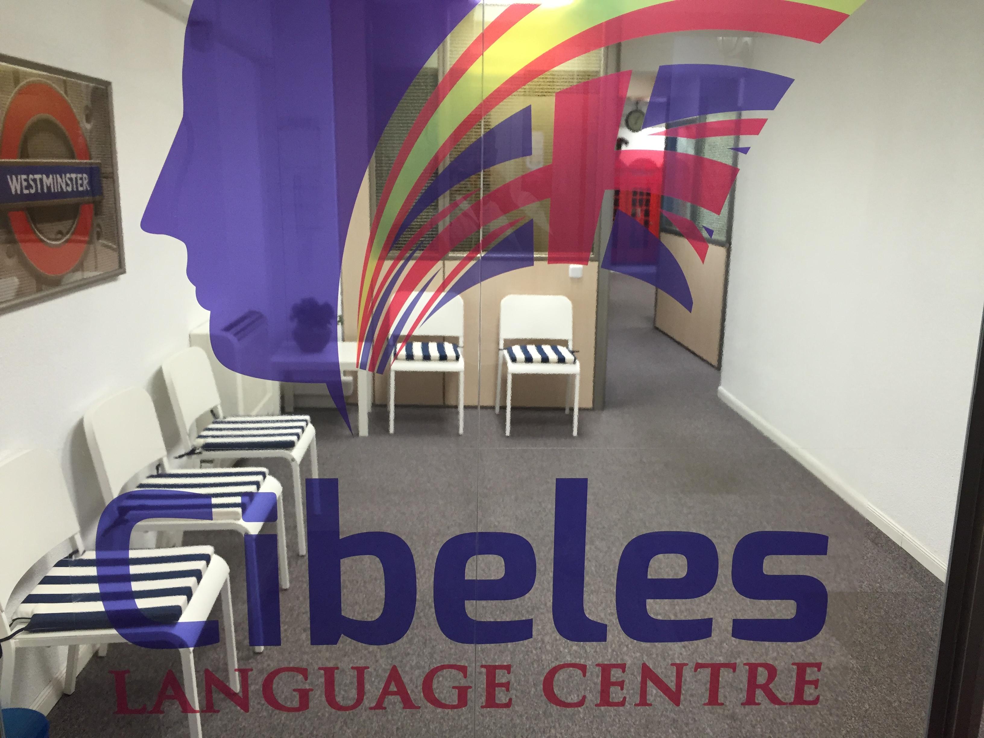 cibeles-language (5)