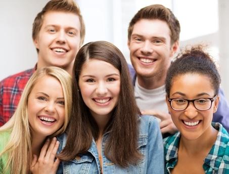 cursos de ingles en grupos reducidos