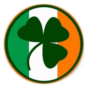 trebol-irlandes