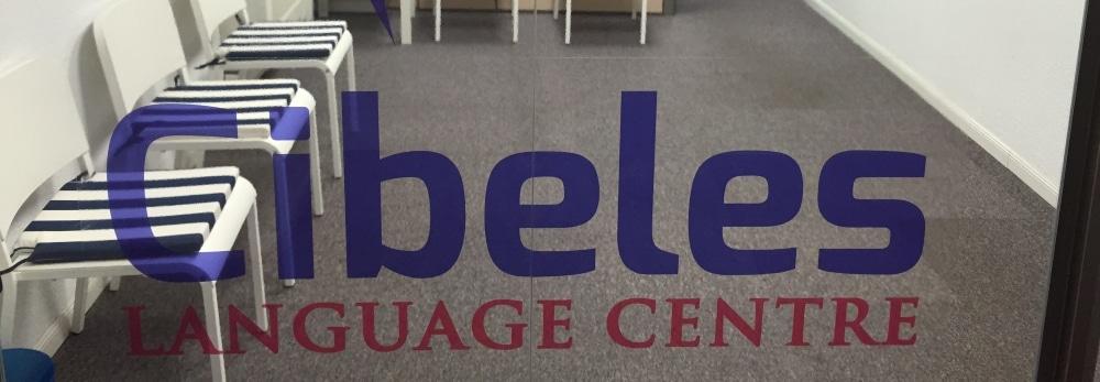 cibeles-language-center-traslucido