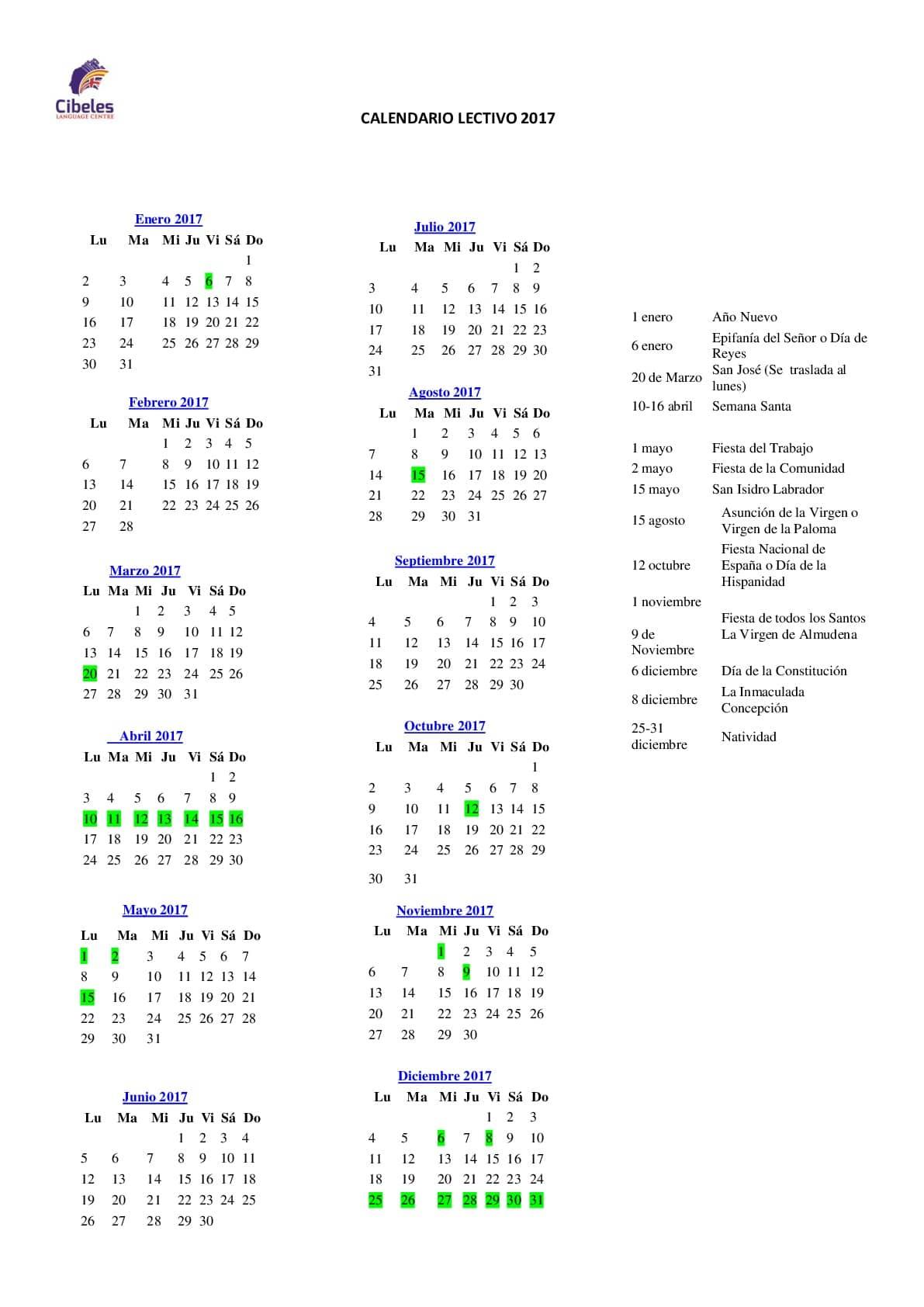 calendario 2017 CIBELES (2) (003)-001
