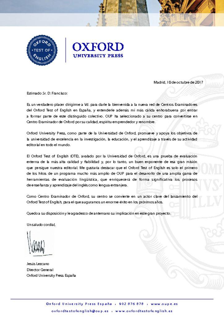 thumbnail of CARTA OUP OXFORD