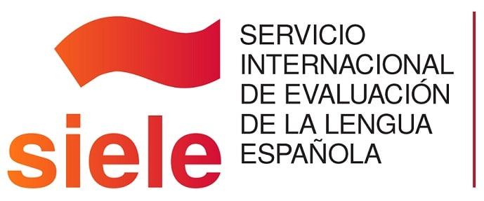 siele-logo