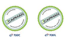 www.capman.es