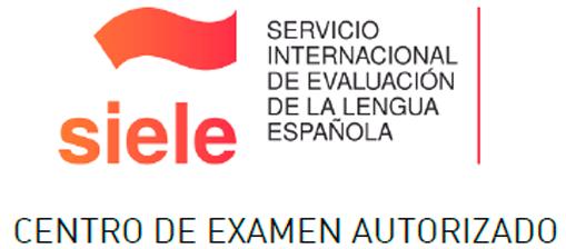 Academia de Ingles Madrid - Aprendizaje de Inglés Garantizado